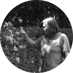 Margaret Lear