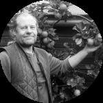 Appletreeman (Andrew Lear)